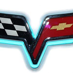 Corvette Customizer Custom Performance And Oem Corvette